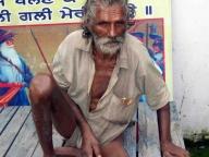 Ajit-Singh-adm
