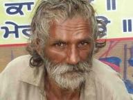Ajit-Singh-NGS